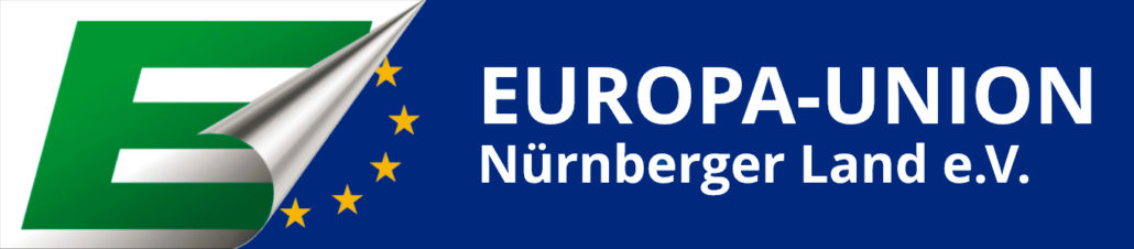 Europa-Union Nürnberger Land
